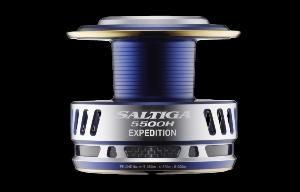 14Saltiga-spool