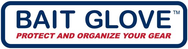 Bait-Glove_Logo2-Cropped
