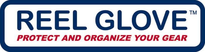 Reel-Glove-Logo