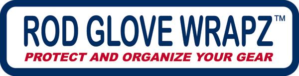 Rod-Glove-Wrapz_Logo