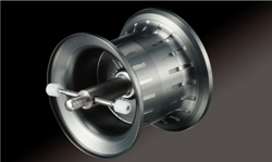 spool-PX68SPR