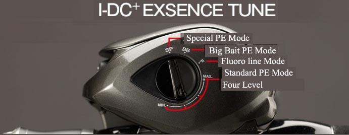 EXSENCE-DC_ima1