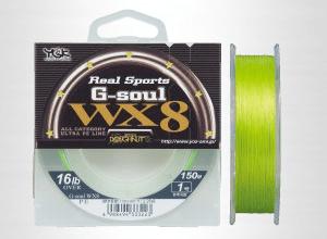 WX8-GSOUL