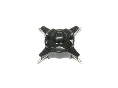 4P Centrifugal Brake