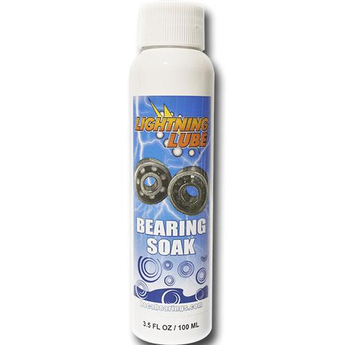 Bearing-Soak_500px