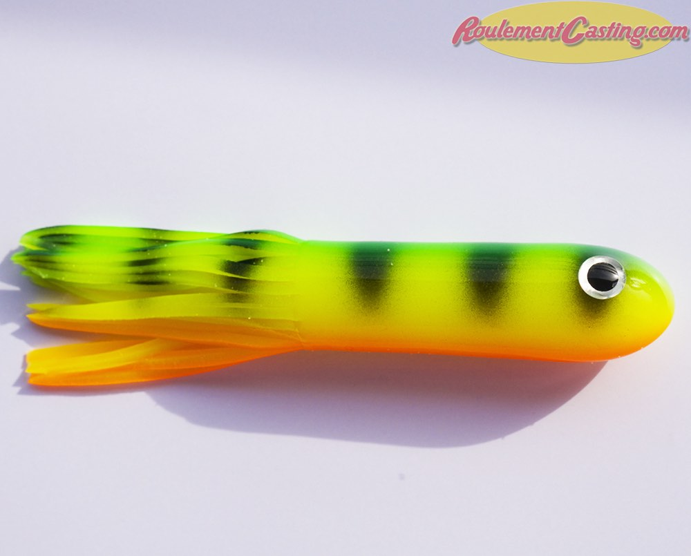 Gator_Tube_7_FireTiger