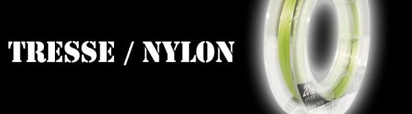 Tesse_Nylon-Boutique-Une