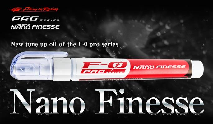 f-zero_nano_finesse