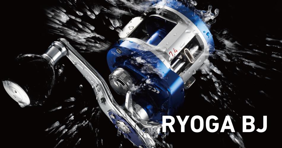 ryoga-bj