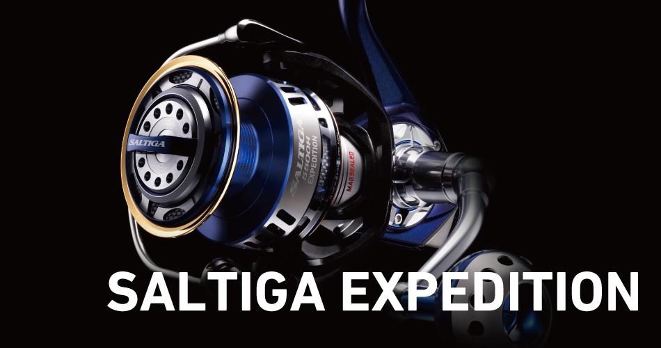 saltiga-exp.présentation
