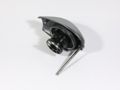 microcast brake 6
