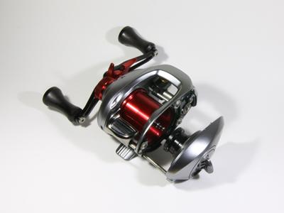 microcast brake 7