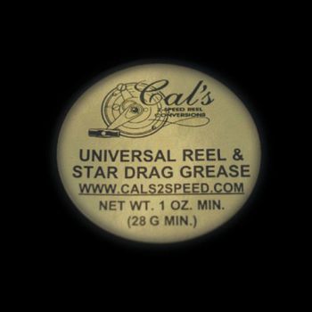 Cals2Speed
