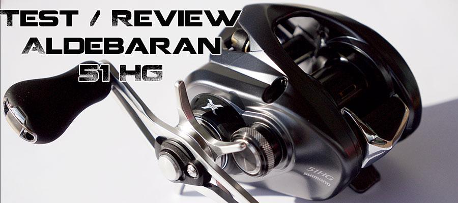 Review-Aldebaran51HG