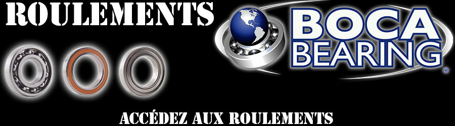 Roulements-Boutique-Une