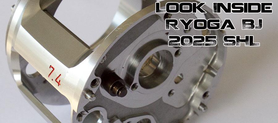 Ryoga_BJ_2025SHL_InsideUne