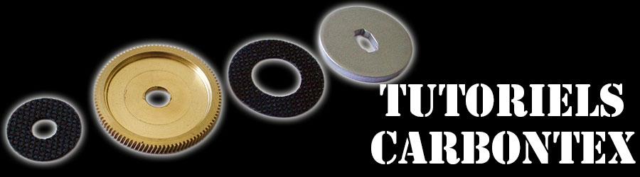 Tuto-carbontex-Une