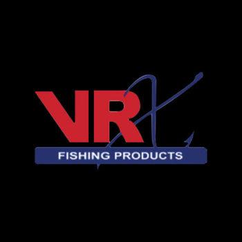 VRX Fishing