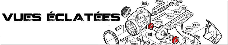 Vues-eclatees-homepage